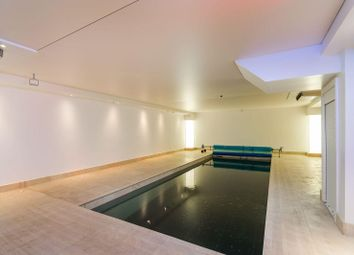 Thumbnail 5 bedroom property to rent in St. Anselms Place, London