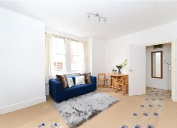 Thumbnail 2 bed flat to rent in Coverton Road, Tooting, London