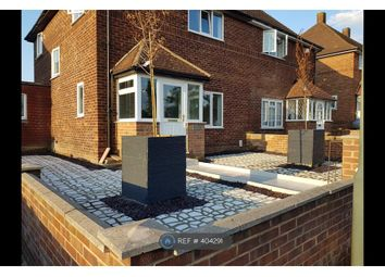 Thumbnail 3 bed semi-detached house to rent in Okemore Gardens, Orpington