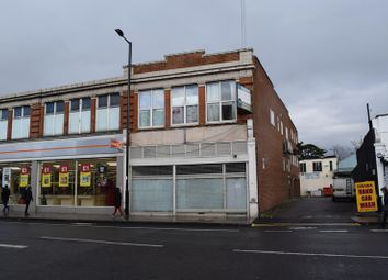 Thumbnail Retail premises to let in 238 Green Lanes, Palmers Green, London