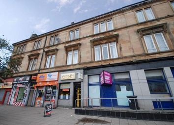 Thumbnail 4 bed flat to rent in Paisley Road West, Cessnock, Glasgow