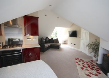 Thumbnail 1 bed property to rent in Broadway, York