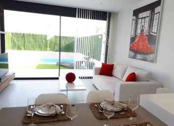 Thumbnail 3 bed villa for sale in Los Alcázares, Murcia, Spain