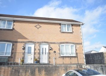 Thumbnail 2 bedroom property to rent in New Road, Torrington