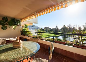 Thumbnail 4 bed apartment for sale in Guadalmina Alta, San Pedro De Alcantara, Malaga, Spain