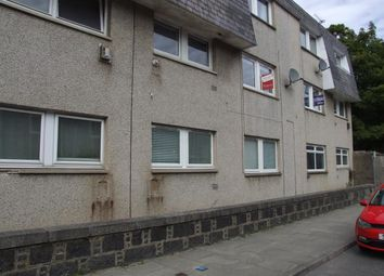 Thumbnail 2 bed flat to rent in Claremont Grove, Aberdeen