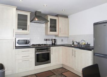 Thumbnail 1 bed flat to rent in Eastcote Avenue, South Harrow, Harrow
