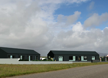 Thumbnail Industrial to let in Balivanich, Isle Of Benbecula