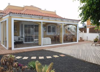Thumbnail 3 bed villa for sale in El Descanso, Caleta De Fuste, Antigua, Fuerteventura, Canary Islands, Spain