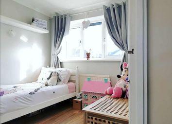 3 bed semi-detached house for sale in Yr-Ysfa, Maesteg CF34