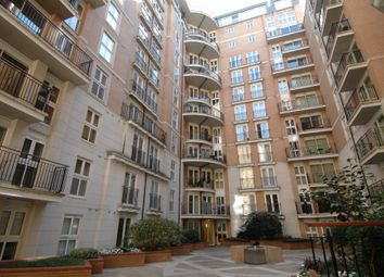 Thumbnail 2 bed flat to rent in Artillery Mansions, Victoria Street, Westminster, Greater London