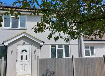 Thumbnail 6 bed shared accommodation to rent in Everard Close, Cowley