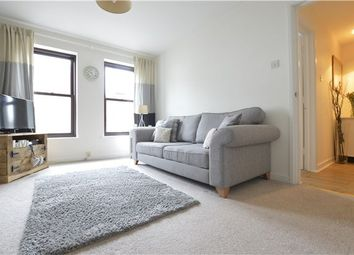 Thumbnail 1 bedroom flat for sale in Davis Alley, Tewkesbury, Gloucestershire