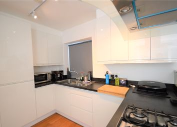Thumbnail 2 bed flat to rent in Purley Court, Brighton Road, Purley