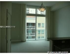 Thumbnail 1 bed apartment for sale in 9066 Sw 73rd Ct, Miami, Florida, United States Of America