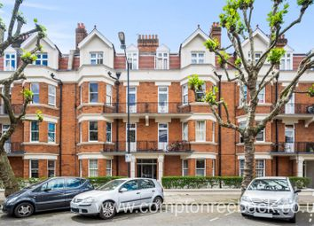 Thumbnail 2 bed flat for sale in Castellain Mansions, Maida Vale
