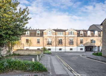 Thumbnail 1 bed flat to rent in Adam And Eve Court, Adam And Eve Street, Cambridge
