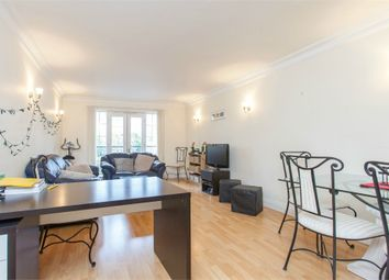 Thumbnail 2 bed flat to rent in Portland Court, 50 Trinity Street, London