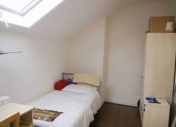 Thumbnail 4 bedroom town house to rent in The Quays, Castle Quay Close, Nottingham