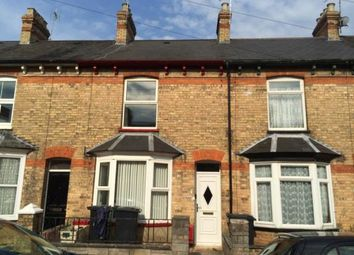 Thumbnail 2 bed flat for sale in William Street, Taunton