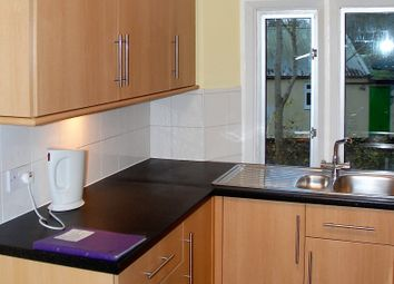 Thumbnail 1 bed flat to rent in Flat 5 Bridge House, 2 Somerford Road, Cirencester, Glos