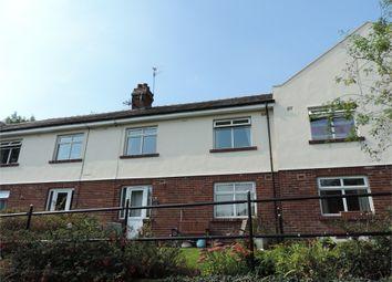 Thumbnail 1 bedroom flat for sale in Herons Reach, Ramsbottom, Bury, Lancashire