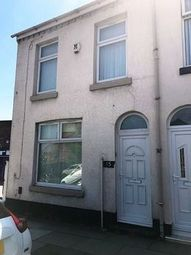Thumbnail 3 bed semi-detached house to rent in Breck Road, Wallasey