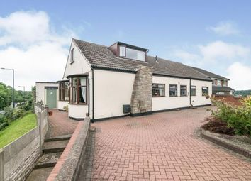 4 bed bungalow for sale in Fordhouse Lane, Stirchley, Birmingham, West Midlands B30