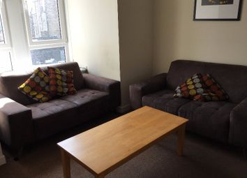 Thumbnail 4 bedroom flat to rent in Seagate, City Centre, Dundee