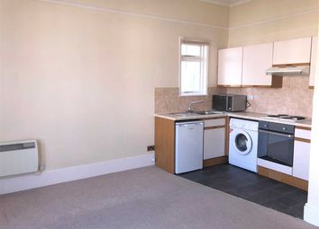 Thumbnail 1 bed flat for sale in Beulah Road, Tunbridge Wells