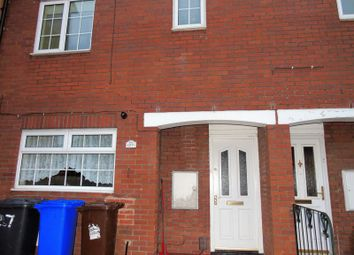 Thumbnail 3 bed property to rent in Athens Drive, Walkden, Manchester