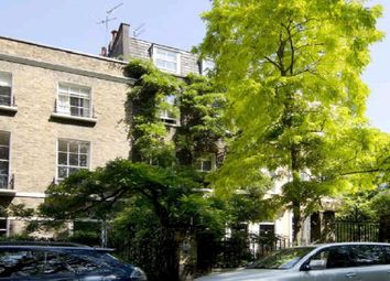 Thumbnail 5 bedroom property for sale in Kensington Square, London