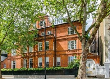 Thumbnail 3 bed property for sale in Old Brompton Road, London