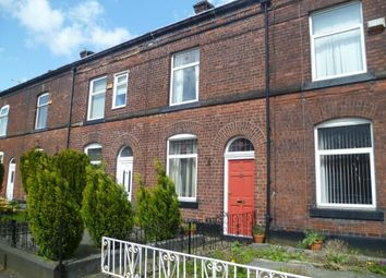 Thumbnail 2 bed property for sale in Devon Street, Bury
