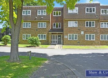 Thumbnail 1 bed flat for sale in Vicarage Farm Road, Hounslow, Middlesex