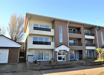 Thumbnail 2 bedroom flat for sale in Viking Way, Eastbourne