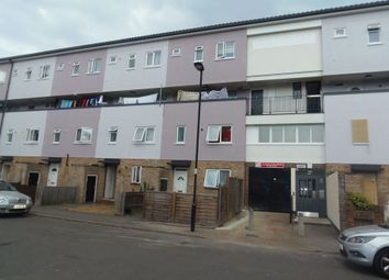 Thumbnail 3 bed maisonette for sale in Lytchet Way, Enfield