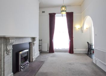 Thumbnail 1 bed flat to rent in Johnstone Street, Bath