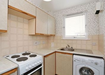 Thumbnail 1 bedroom flat for sale in Headland Court, Aberdeen