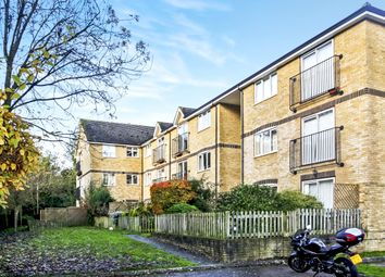 Thumbnail 2 bed flat to rent in Lancaster House, Westview Close, Redhill, Surrey