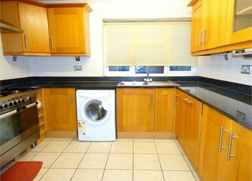 Thumbnail 5 bedroom end terrace house to rent in Cherry Avenue, Langley, Berkshire