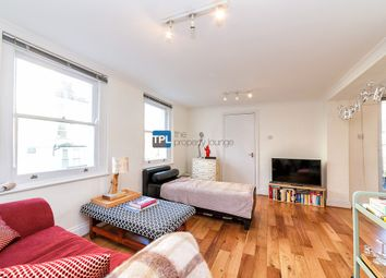 Thumbnail 1 bed maisonette to rent in Ingham Road, West Hampstead, London