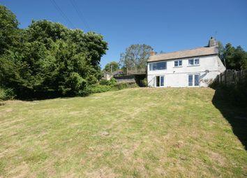 4 bed property for sale in Nanstallon, Bodmin PL30