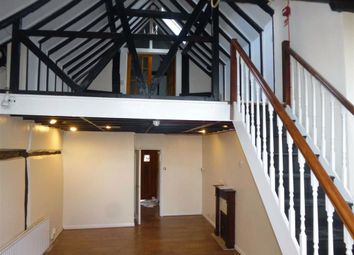 Thumbnail Office to let in Crown Street, Harrow, Middlesex