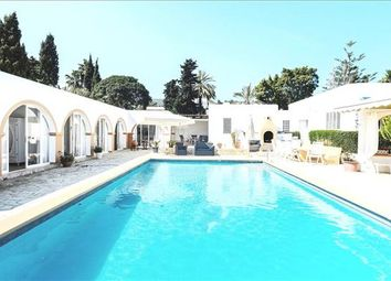 Thumbnail 6 bed detached house for sale in 07850 Sant Carles, Balearic Islands, Spain