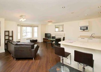 Thumbnail 2 bed flat for sale in Carelia Court, Graham Road, London