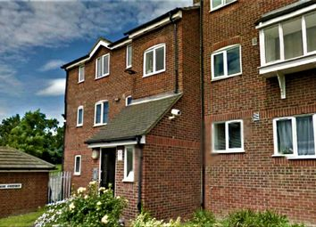 1 bed flat to rent in Howburgh Court, Wingrove Drive, Purfleet RM19
