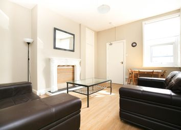 3 bed terraced house to rent in Sixth Avenue, Heaton, Newcastle Upon Tyne NE6