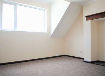 Thumbnail 2 bed flat to rent in Albert Road, Ramsgate