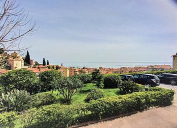 Thumbnail 1 bed property for sale in Menton, Provence-Alpes-Cote D'azur, 06500, France